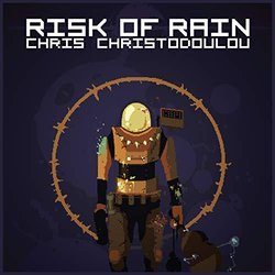 Risk of Rain - Chris Christodoulou