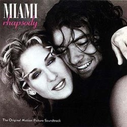 Miami Rhapsody Soundtrack (Various Artists