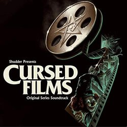 Cursed Films - Various Artists