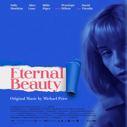 Eternal Beauty - Michael Price