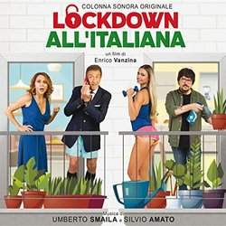 Lockdown all'Italiana - Umberto Smaila, Silvio Amato
