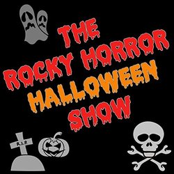 The Rocky Horror Halloween Show - Various Artists