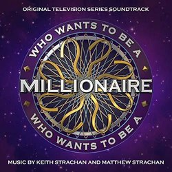 Who Wants to Be a Millionaire? - Matthew Strachan, Keith Strachan