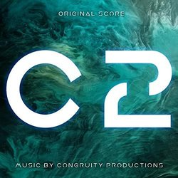 C2 Soundtrack (Congruity Productions) - Carátula