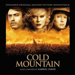 Cold Mountain - Gabriel Yared