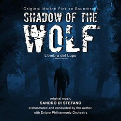 Shadow of the Wolf - Sandro Di Stefano