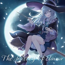 The Journey of Elaina - Various Artists