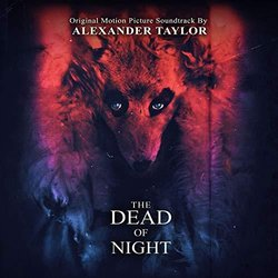 The Dead Of Night - Alexander Taylor