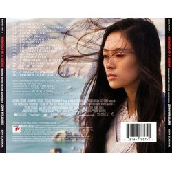 memoirs of a geisha soundtrack download free