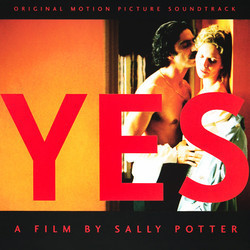 YES Soundtrack (Various Artists) - Car�tula