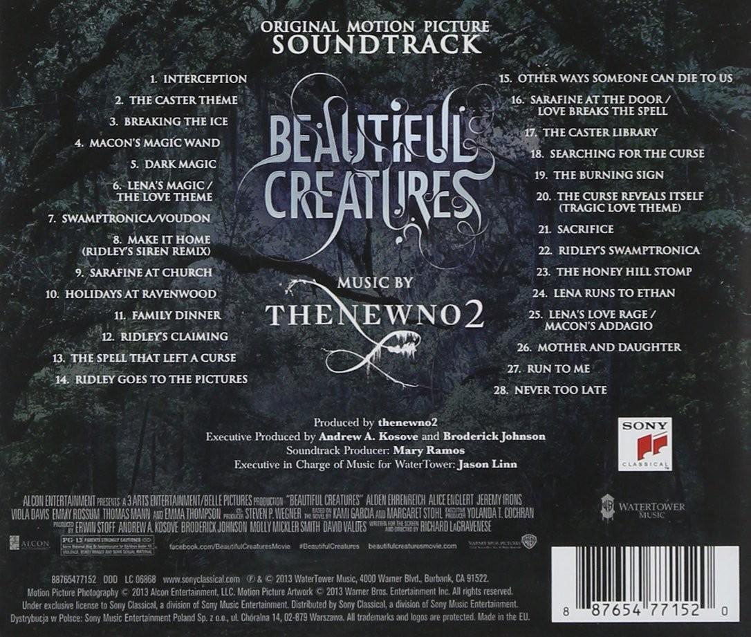 beautiful creatures movie download