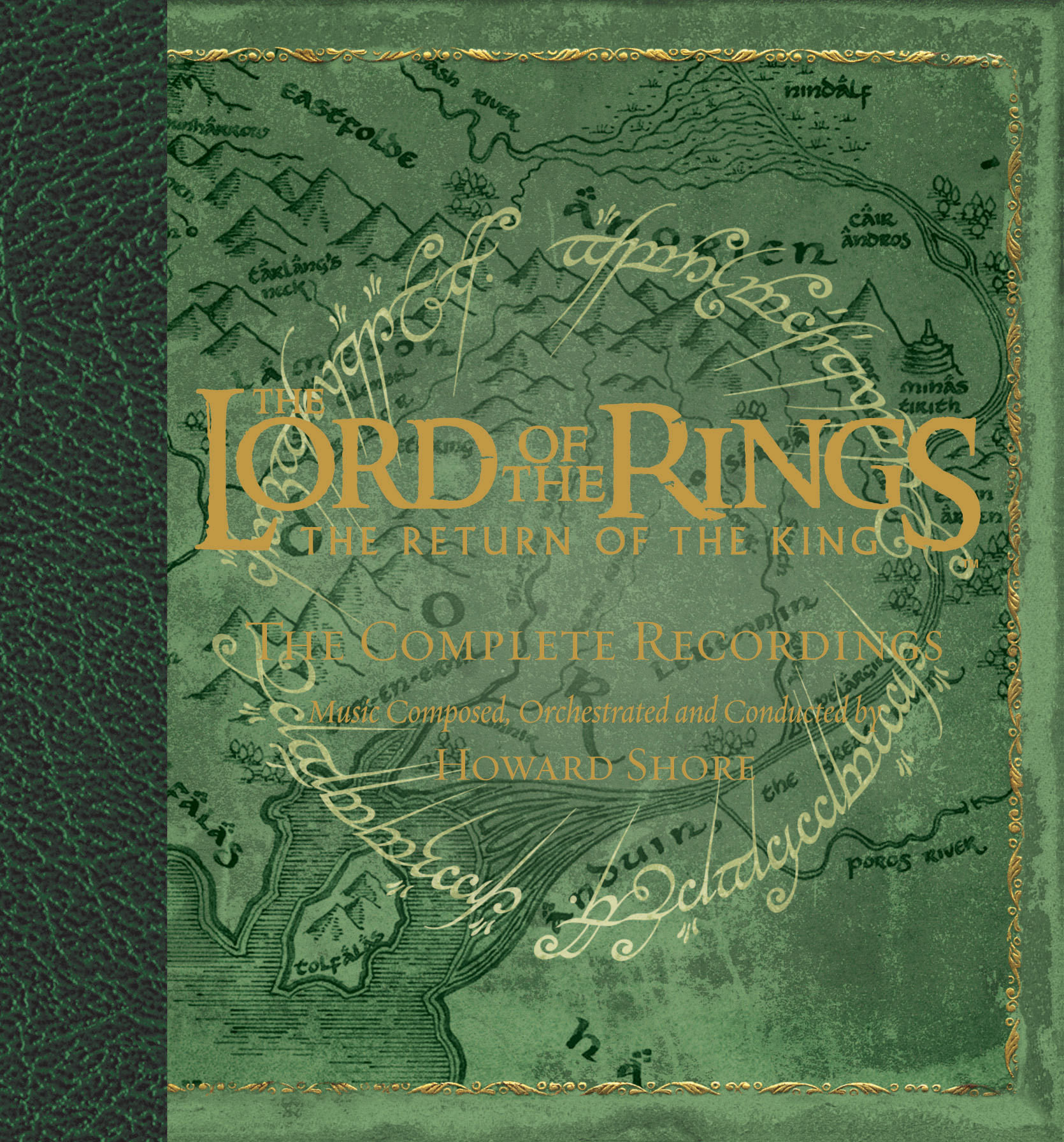 Download Lord Of The Rings Return Of The King Extended