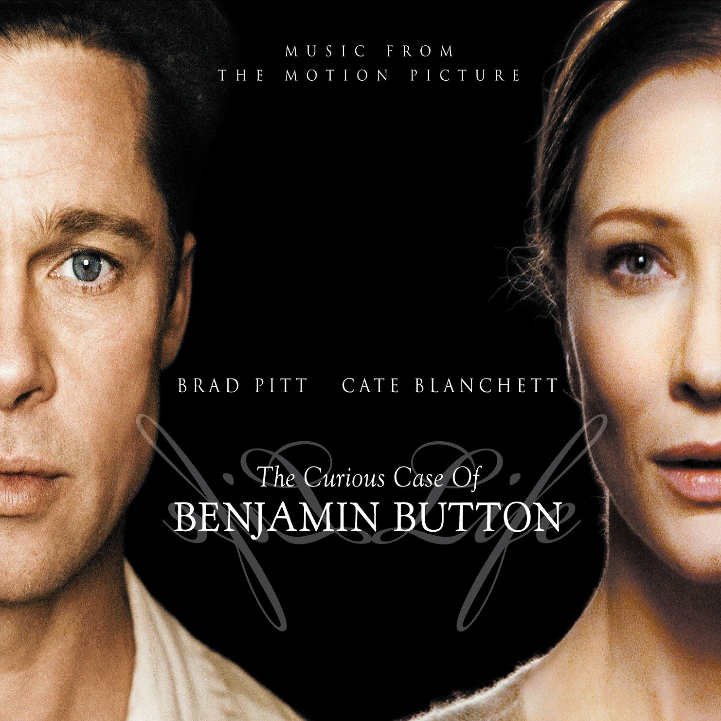 the curious case of benjamin button download