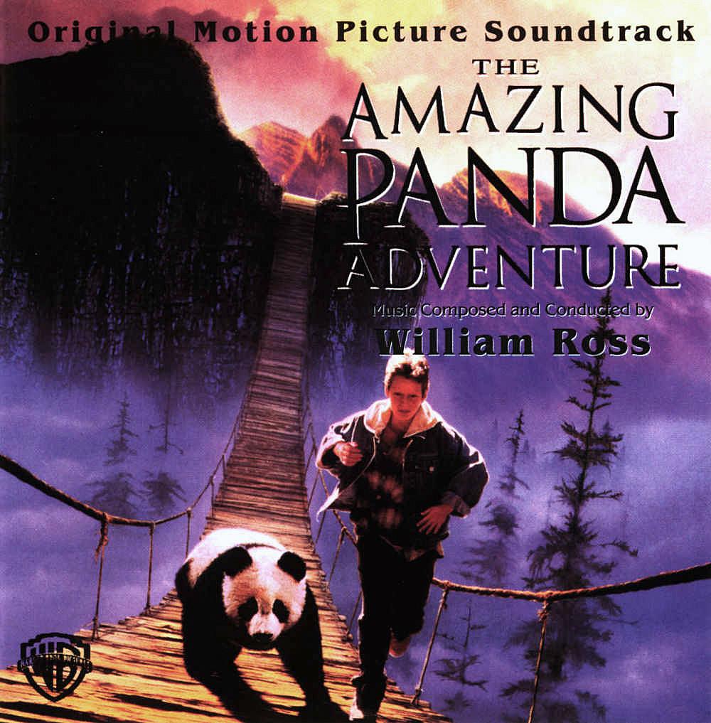 dvd banda the soundtrackers