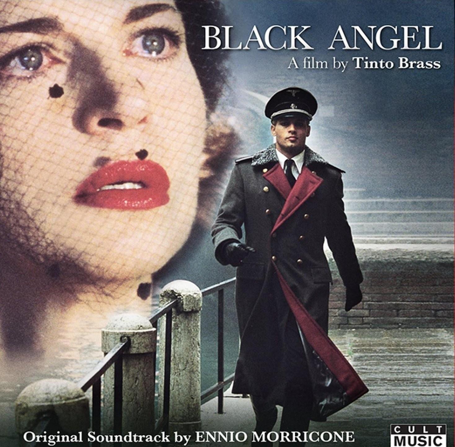 online-movie-black-angel