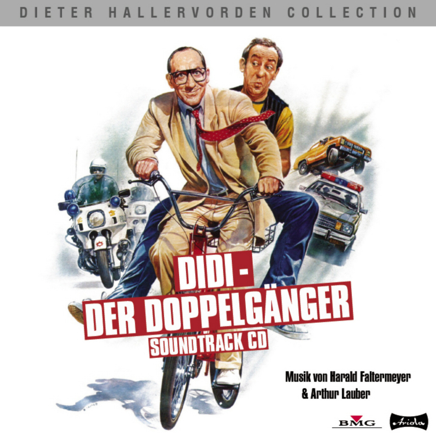 Didi Der Experte Stream