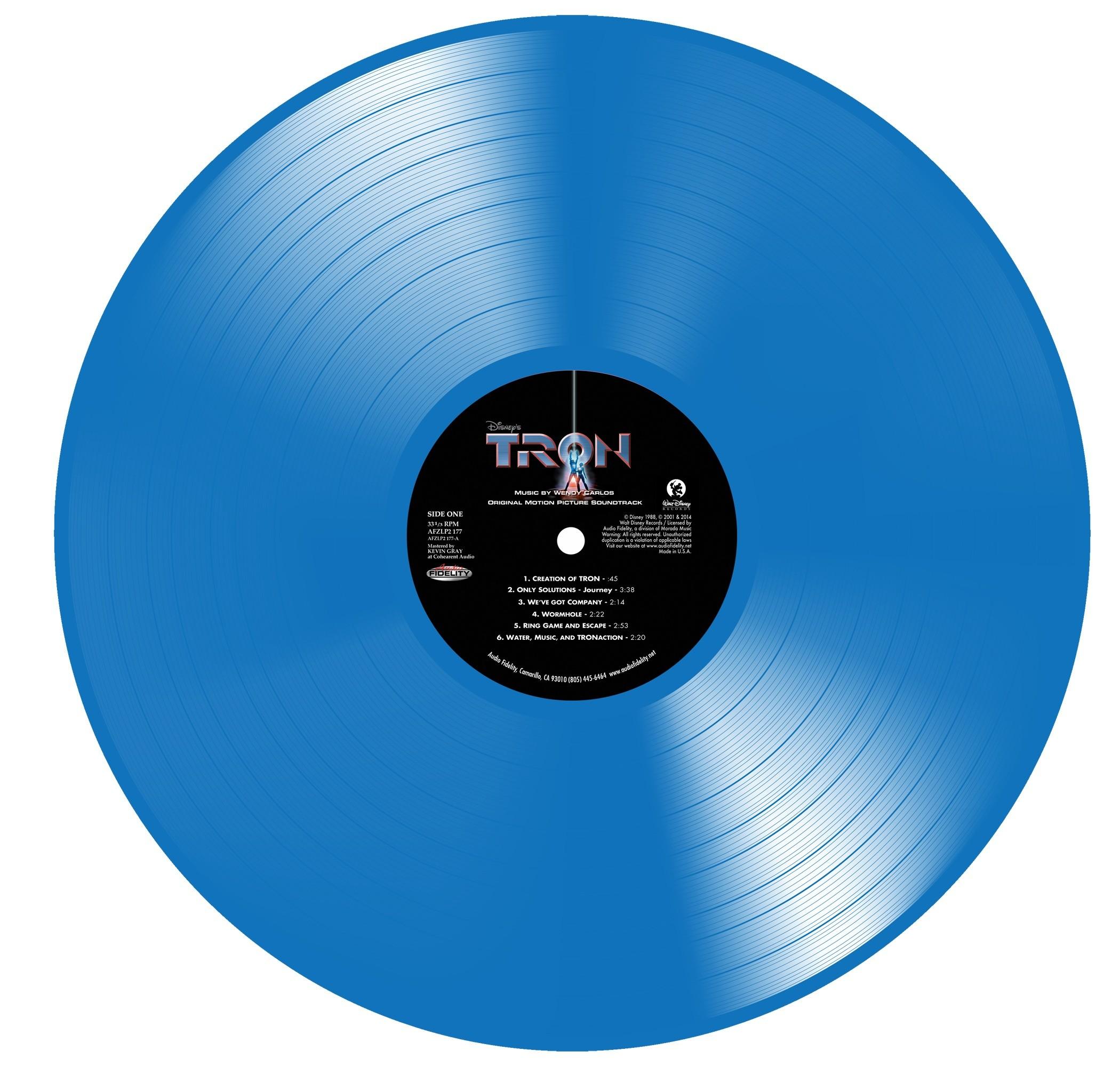 Amazon.com: Vinyl - Movie Soundtracks / Soundtracks: CDs ...