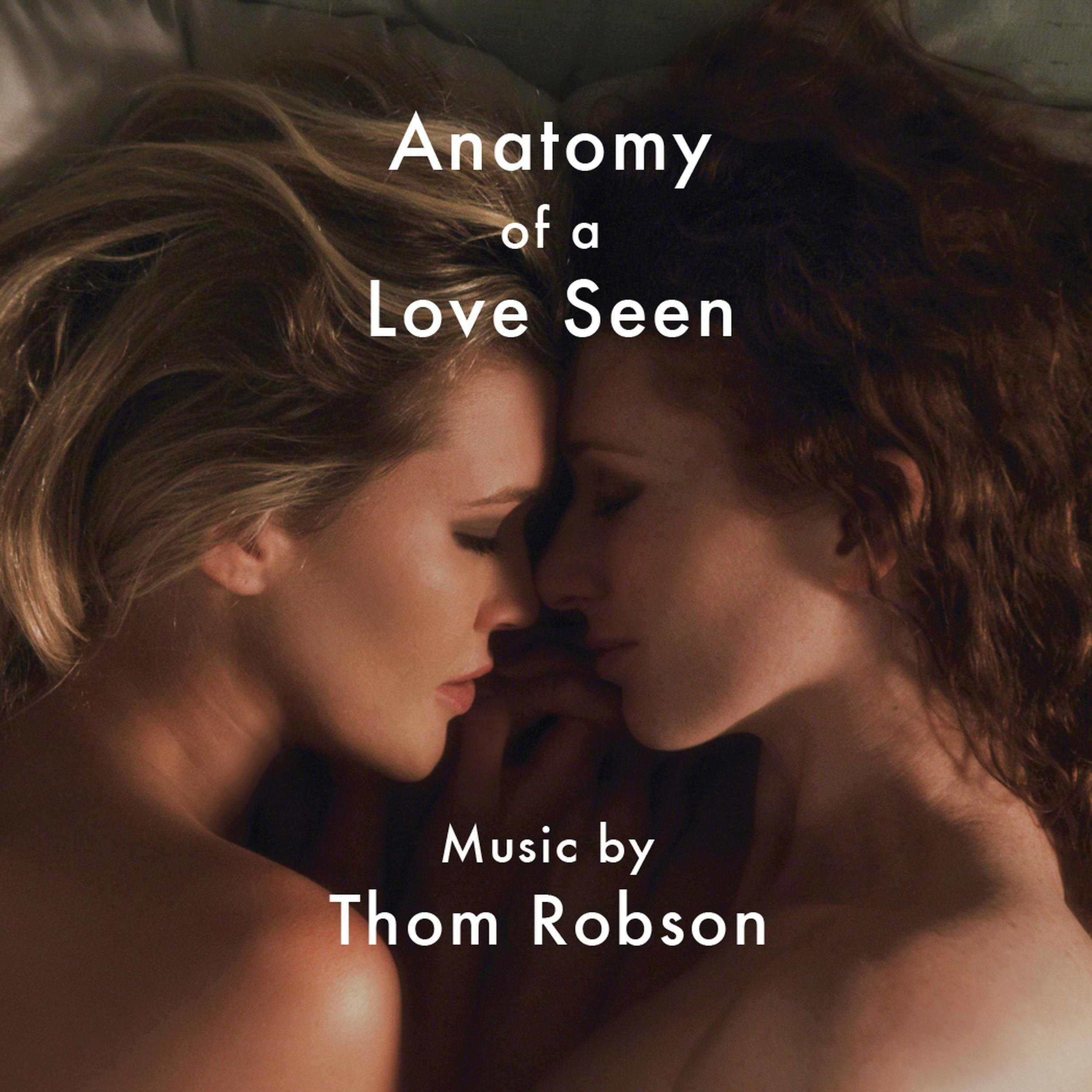 Anatomy Of A Love Seen En Español film music site - anatomy of a love seen soundtrack (thom