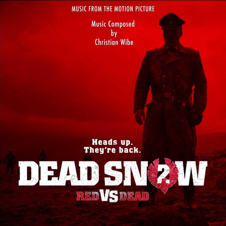 dead snow red vs dead full movie download