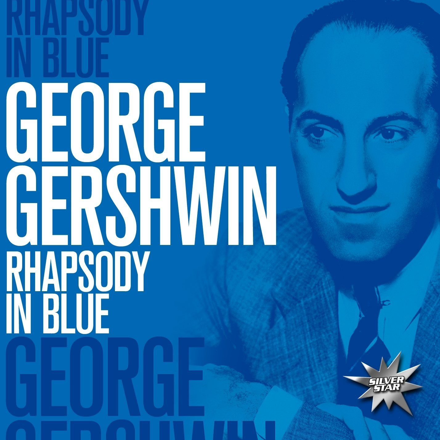 film music site rhapsody in blue soundtrack george. Black Bedroom Furniture Sets. Home Design Ideas