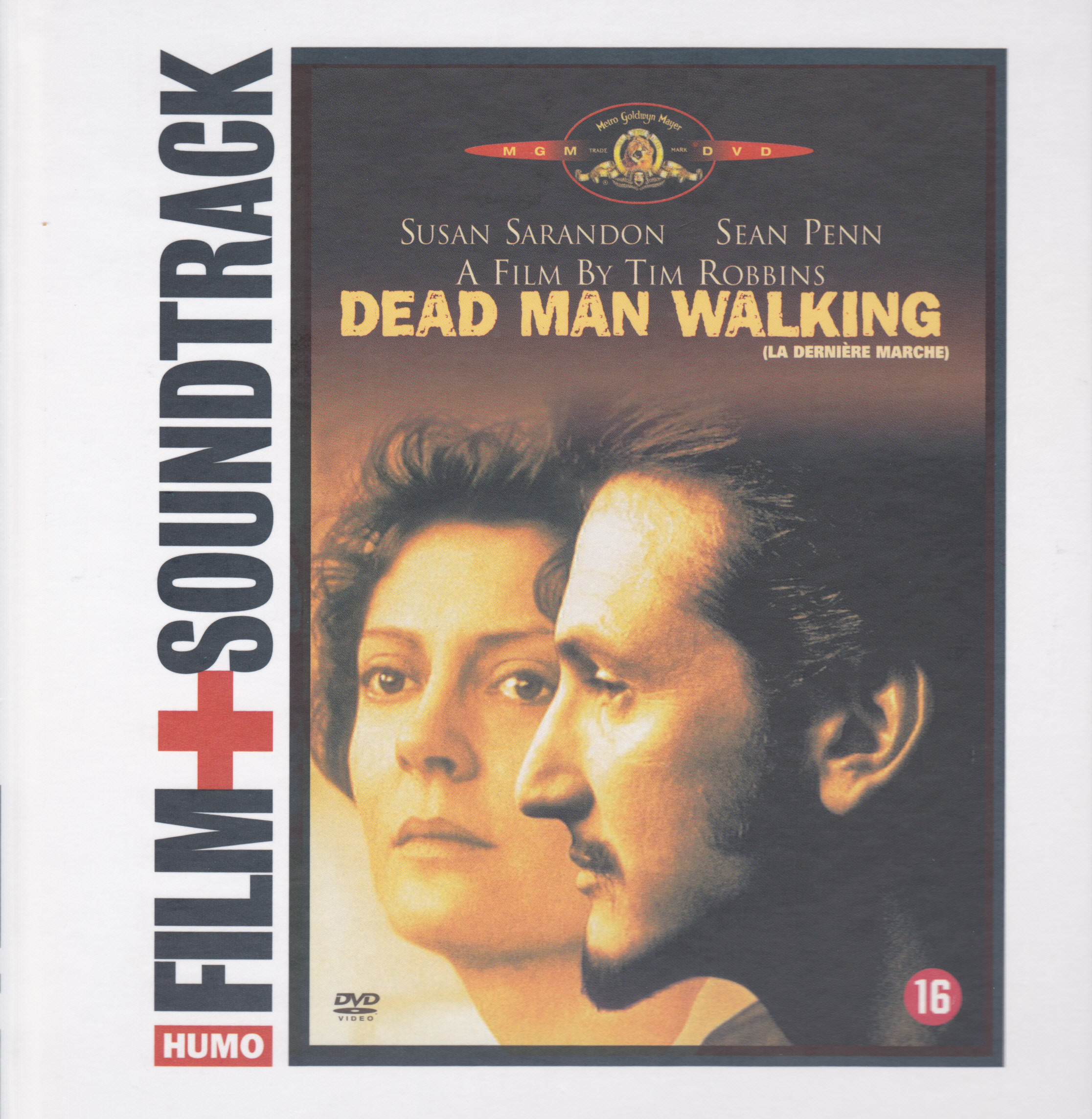 dead man walking essay topics Dead man walking is a 1993 nonfiction book written by sister helen prejean, a catholic nun from new orleans the book is a memoir of prejean's experiences as the spiritual advisor to two condemned death row inmates at the louisiana state penitentiary in the 1980s.