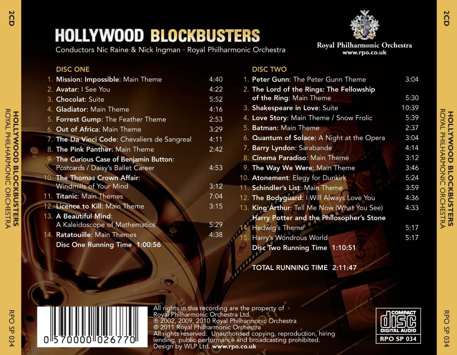 the contemporary hollywood film soundtrack I have been very much impressed in hollywood with the amount of work, the   there are not many markets for contemporary music, apart from so-called.