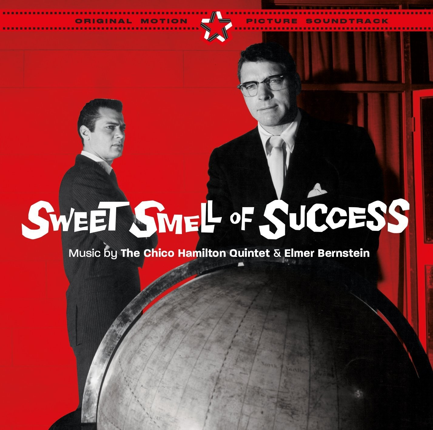 sweet smell of success movie review Check out the exclusive tvguidecom movie review and see our movie rating for sweet smell of success.