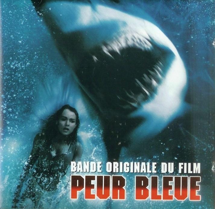 deep blue sea 1999 full movie hd download