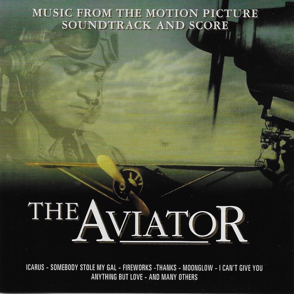 Reservoir dogs mr. Blonde film poster soundtrack jeff hardy png.