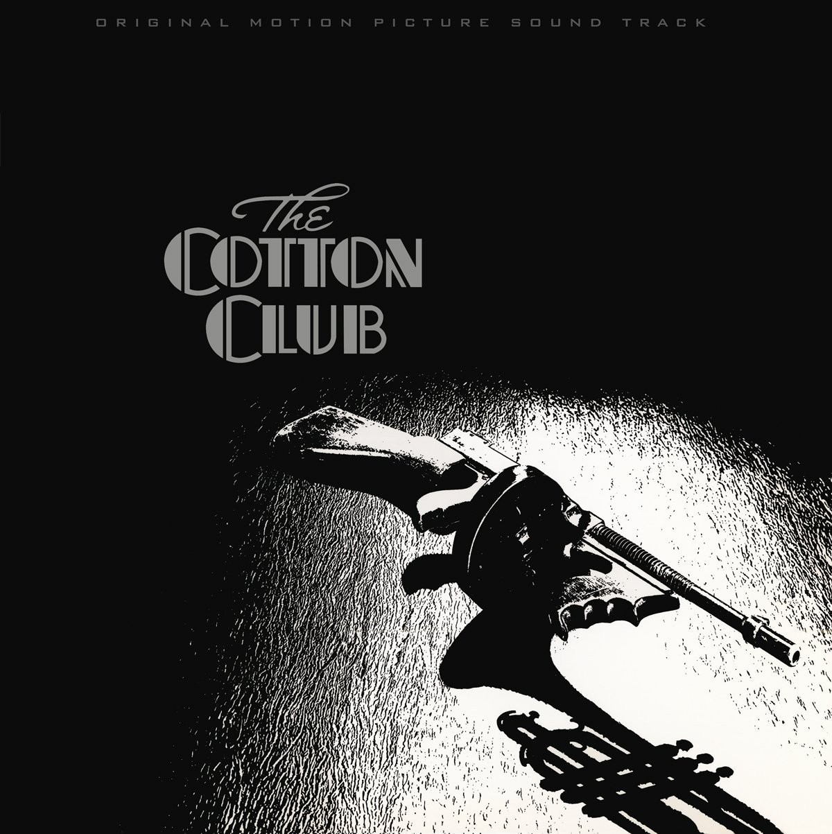 the cotton club movie Greatest box-office  the cotton club  in the real cotton club during the period of the harlem renaissance when the club was filled with movie.
