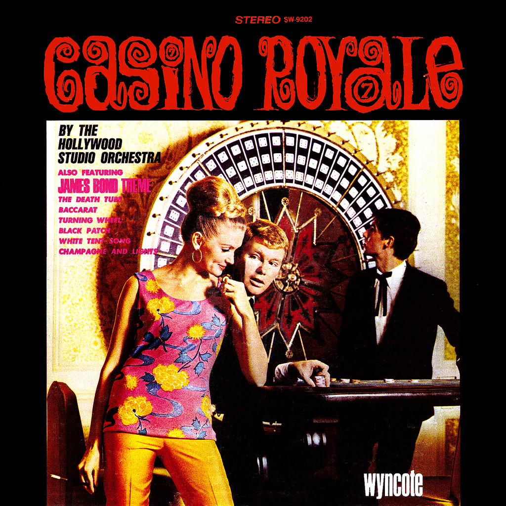 casino royale online watch wheel book
