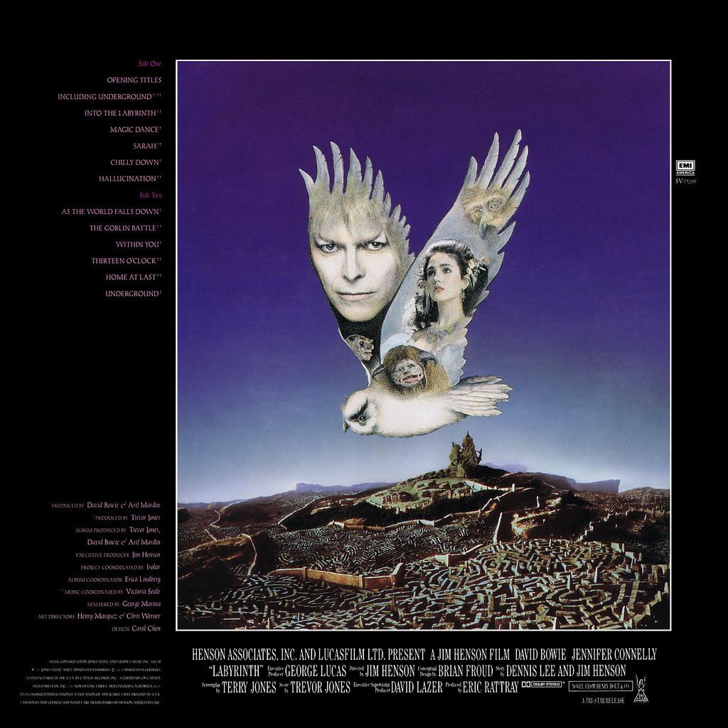 Pan s Labyrinth - Soundtracks - IMDb