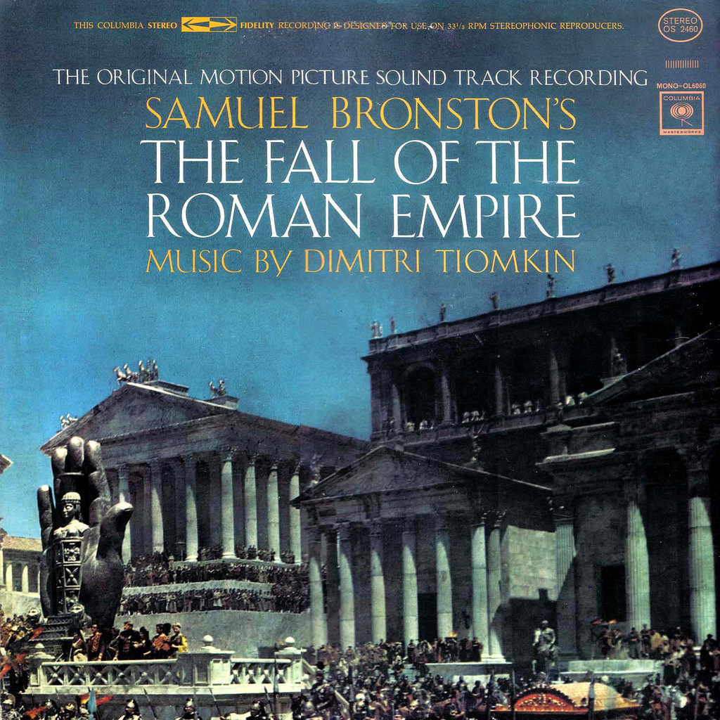 an introduction to the artistic changes in the time of roman empire The roman empire (latin: imperium romanum) was the largest empire of the ancient world its capital was rome, and its empire was based in the mediterranean the empire dates from 27 bc, when octavian became the emperor, augustus, till it fell in 476 ad.