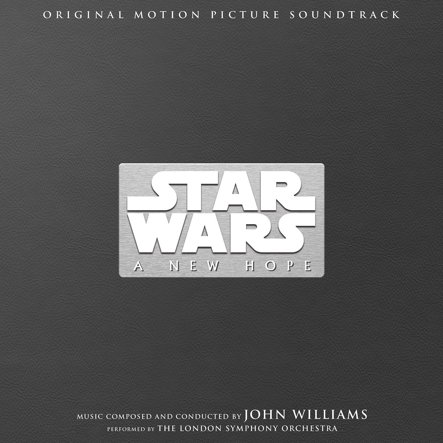 a new hope soundtrack download