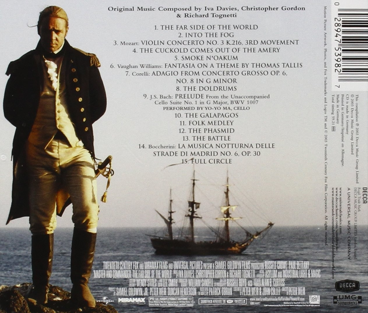Download movie music site video