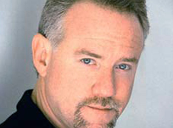 Interview John Debney
