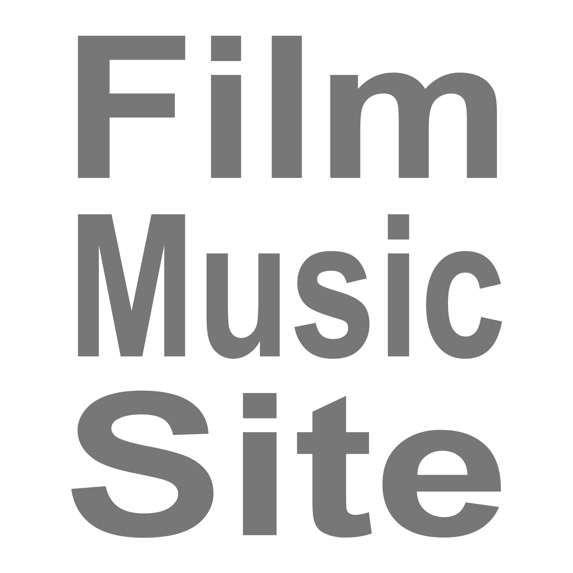 Download movie music site video