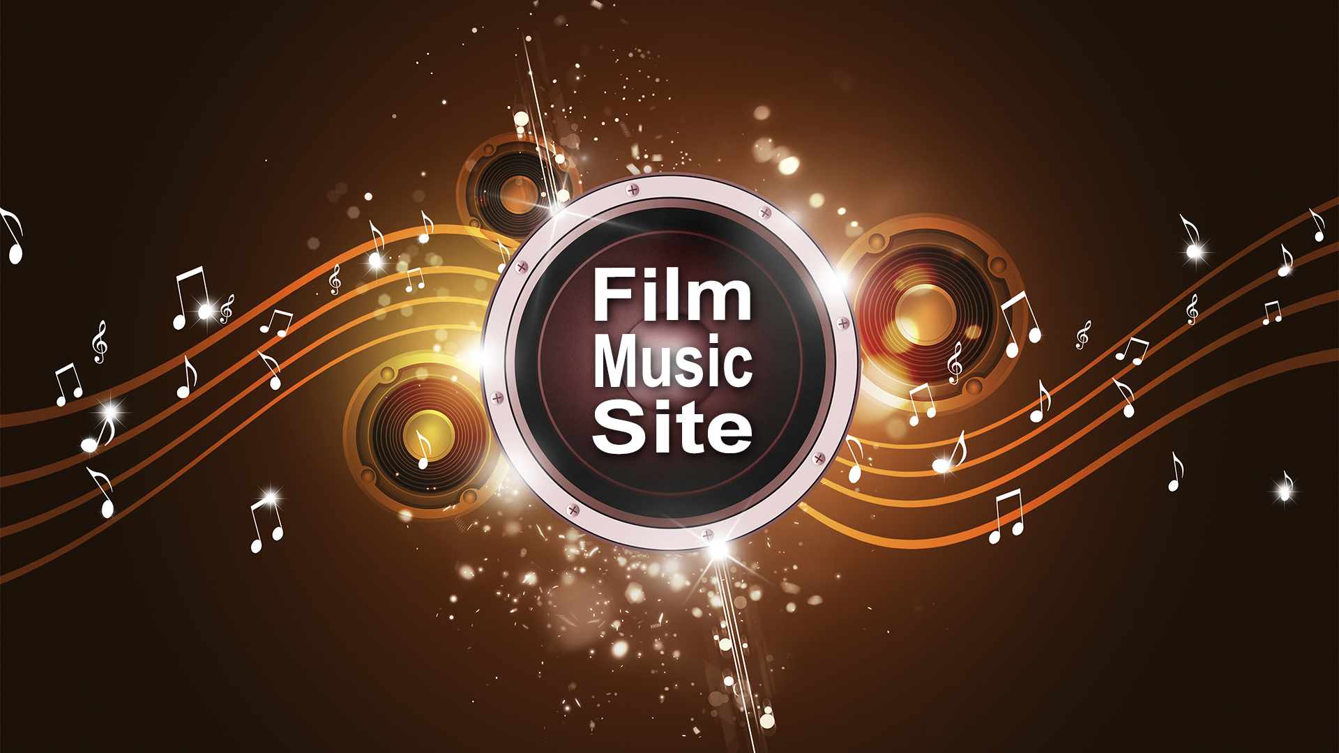 film music site - about us