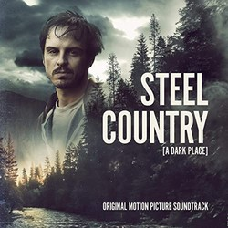 Steel Country (A Dark Place)