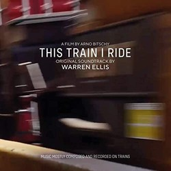 This Train I Ride
