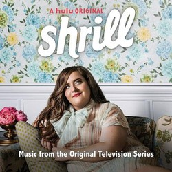 Shrill: Season 2: God Only Knows / Moonage Daydream