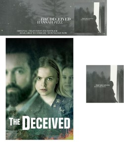 The Deceived (Series)