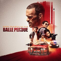 Balle perdue (Lost Bullet)
