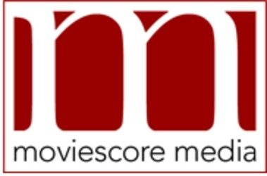 MovieScore Media and Kronos Records join forces