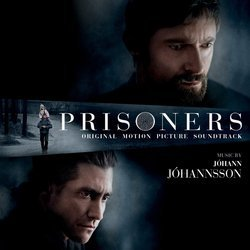 Prisoners Soundtrack To Be Released September 17