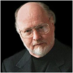 John Williams 'The Book Thief' Interview