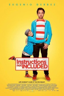 Carlo Siliotto - Instructions Not Included