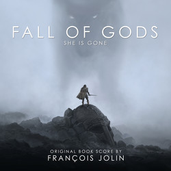 Fall of Gods - She is Gone