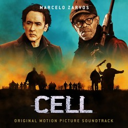 Cell soundtrack