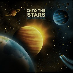 Into the Stars (Video Game)
